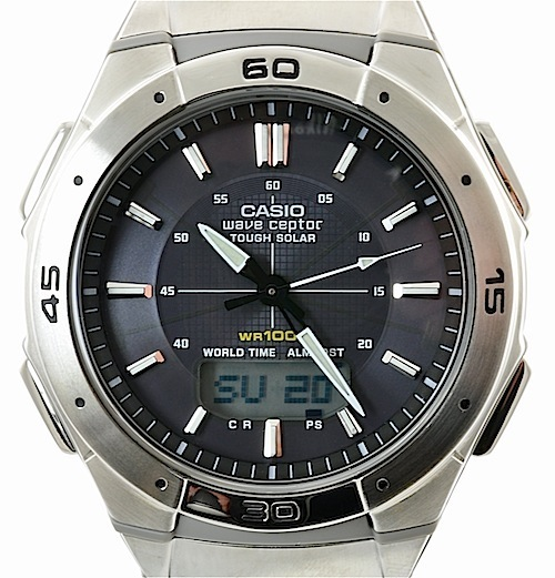 casio wave ceptor wva 470 manual